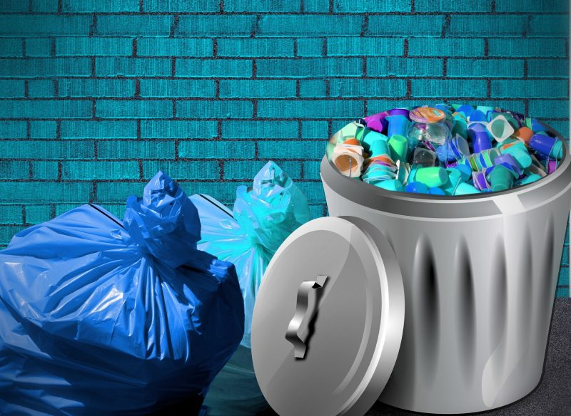 Un atelier «– 10 % de déchets» proposé début mars à Niort