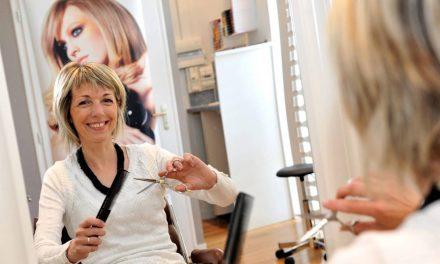 Nathalie, coiffeuse niortaise : « Rien n'est compliqué quand on a la passion »